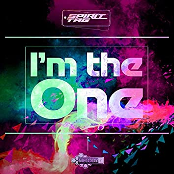 I'm The One