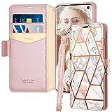 Fingic Galaxy S10 Case,Samsung S10 Case, Samsung S10 Wallet