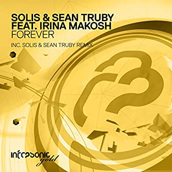 Forever (Solis & Sean Truby Remix)