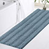 10 Best Soft And Cozy Shower Mats