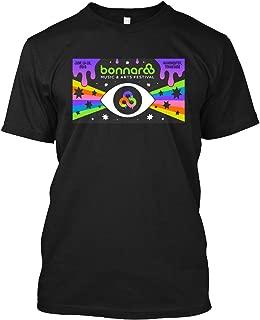 Best bonnaroo t shirts Reviews