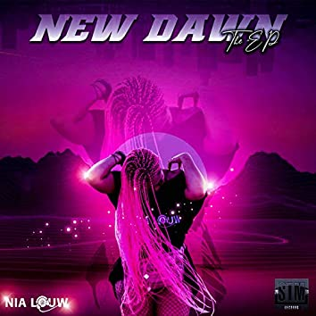New Dawn: The EP