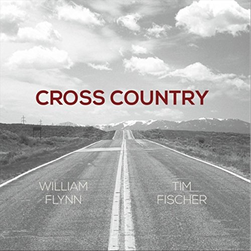 Cross Crountry