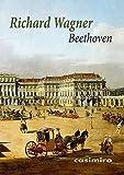 Beethoven (CASIMIRO)
