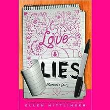 Love & Lies: Marisol's Story