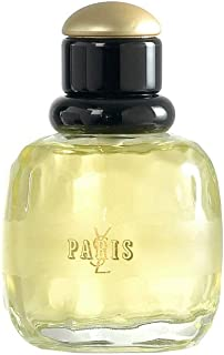 Yves Saint Laurent Paris 50ml