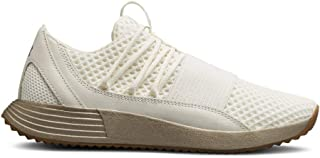Women's Breathe Lace X NM Sneaker