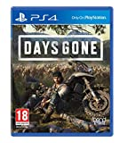 Days Gone - PlayStation 4 [Edizione EU]