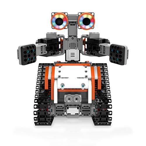 UBTECH JIMU Robot Astrobot