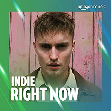 Indie Right Now