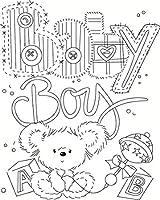 10x8かわいいクマ透明クリアスタンプDIYスクラップブッキングフォトアルバムカード作成用シリコンシール