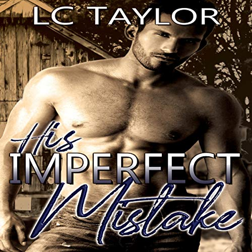 His Imperfect Mistake cover art