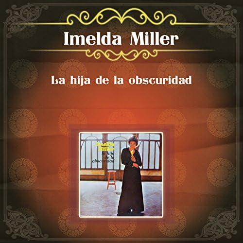Imelda Miller