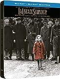 La Lista De Schindler - Edición Especial Metal [Blu-ray]