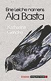 Eine Leiche namens Ala Basta