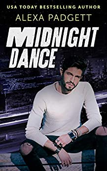 Midnight Dance: A Seattle Sound Series Romantic Suspense Spin-off by [Alexa Padgett]
