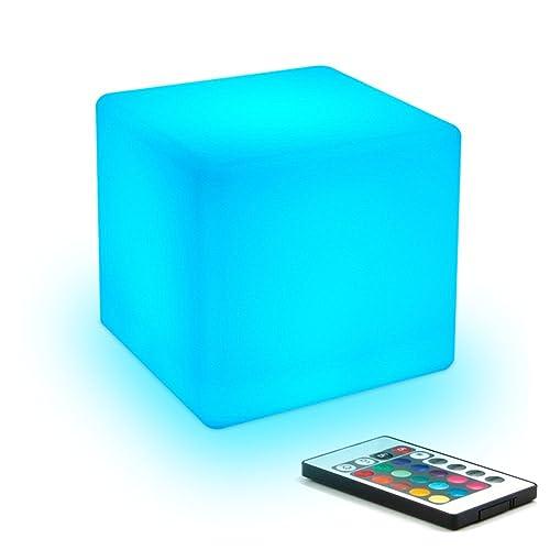 Colour Changing Lamps Amazon Co Uk