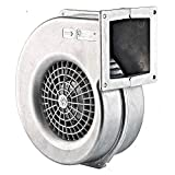 550m3h Extracteur d'aspiration Ventilateur Centrifuge AG140E ventilateurs cenrifuges industriels Soufflerie Ventilateur pour air, aspiration