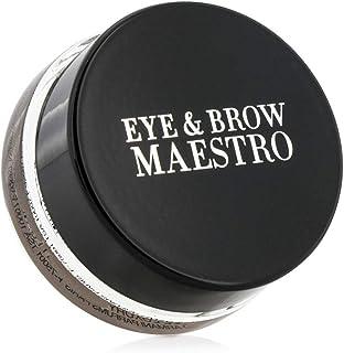 Eye & Brow Maestro by Giorgio Armani 14 Henna 5ml