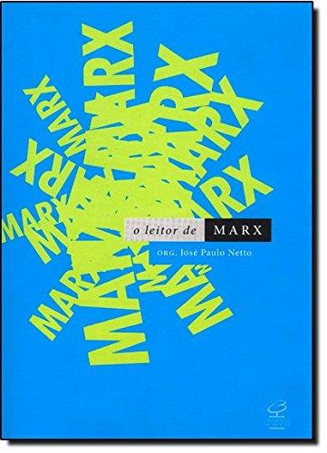 O leitor de Marx
