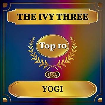 Yogi (Billboard Hot 100 - No 8)