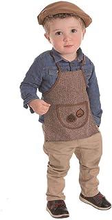 Amazon.es: Creaciones Llopis - Disfraces y accesorios: Juguetes y ...