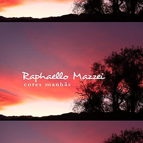 Raphaello Mazzei