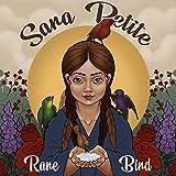 Sara Petite: Rare Bird (Audio CD)