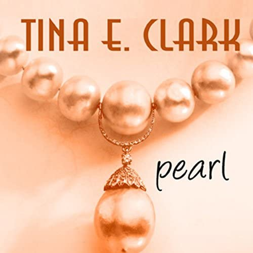 Tina E. Clark