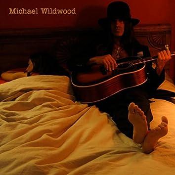 Michael Wildwood