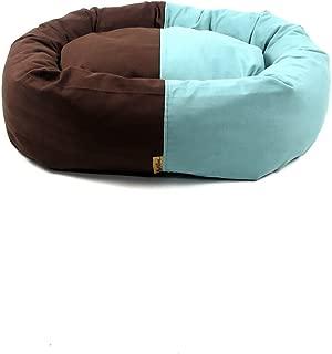 Amazon.es: ThePetLover - Camas y muebles / Perros: Productos ...