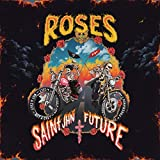 Roses Remix (feat. Future) [Explicit]