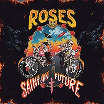 Roses Remix (feat. Future)