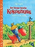 Der kleine Drache Kokosnuss kommt in die Schule: Schulausgabe 3 (Schulausgaben, Band 3)