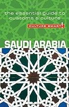 Best saudi arabia culture Reviews