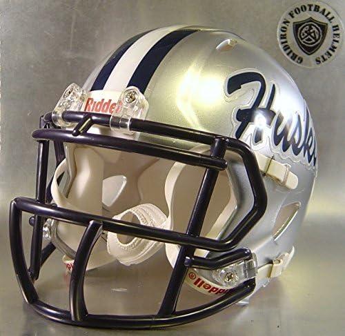 Dieruff Huskies Lowest price challenge 2011 - Pennsylvania Football School Max 52% OFF High MINI He