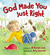Best right hand of god book Reviews