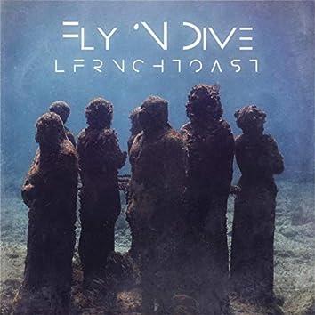 Fly 'n Dive