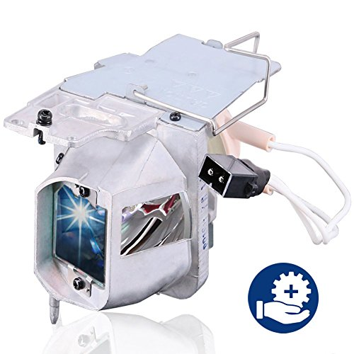 Loutoc MC-jk211.00b Projektor-Lampe für Acer H6517BD H6517ST s1283 s1283wh s1283whne Ersatz-LED-Lampe