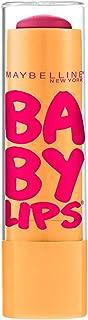 Maybelline New York Baby Lips 15 Cherry Me