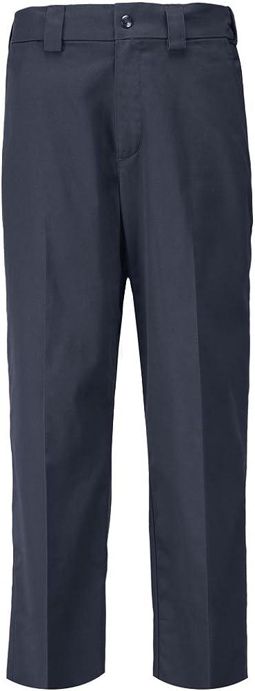 5.11 favorite Great interest Tactical Men's Twill PDU Class Coated Work A Pants Teflon
