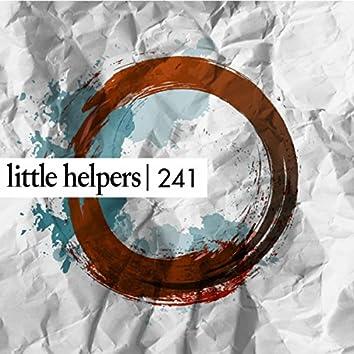Little Helpers 241