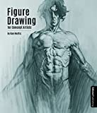 Figure Drawing For Concept Artists...