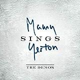 Maury Sings Yeston