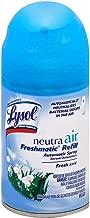neutralle air neutralizer