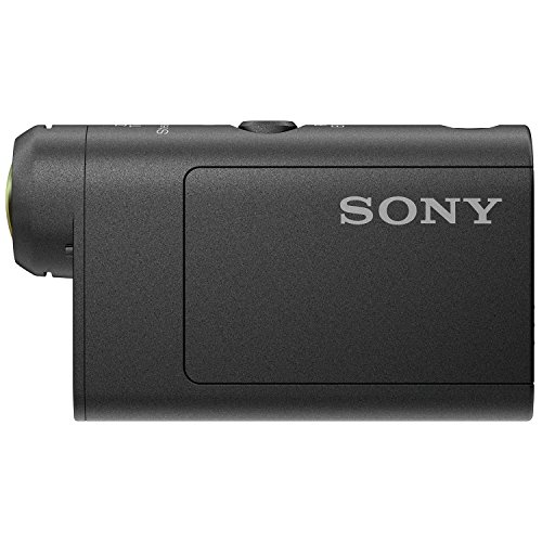 SONY(ソニー)『HDR-AS50』