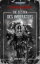 Warhammer 40.000 - Die Besten des Imperators: Ciaphas Cain