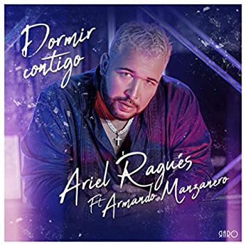 Dormir Contigo (feat. Armando Manzanero)