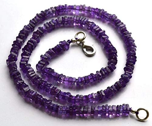 Fort Worth Albuquerque Mall Mall GemAbyss Beads Gemstone 1 Strand Am African 16inch Natural Super