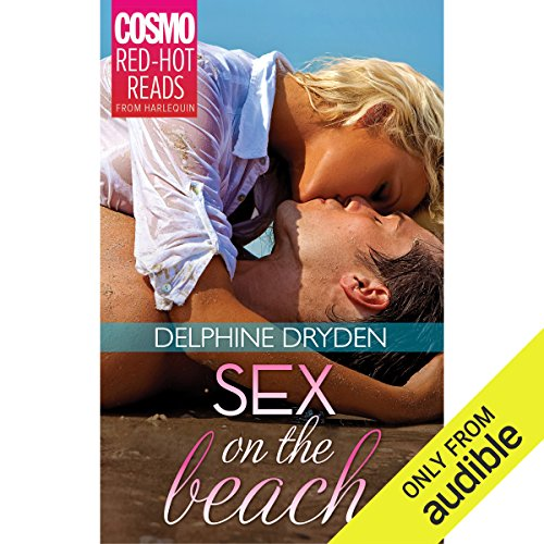 Sex on the Beach                   By:                                                                                                                                 Delphine Dryden                               Narrated by:                                                                                                                                 Leah Mallach                      Length: 3 hrs and 32 mins     Not rated yet     Overall 0.0
